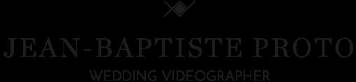 Proto vidéo logo